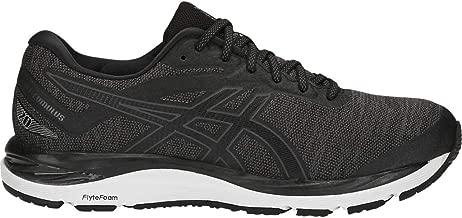 ASICS Men's Gel-Cumulus 20 MX Running Shoes