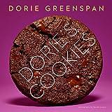 Image of Dorie's Cookies
