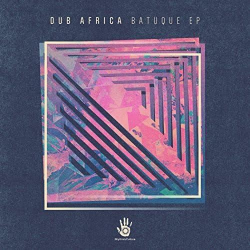 Dub Africa