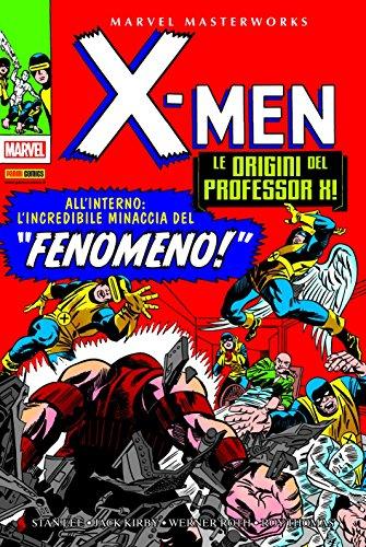 X-Men: 2