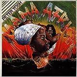 Mama Africa - eter Tosh