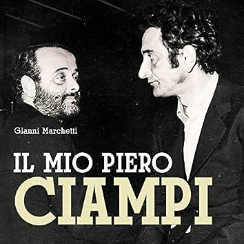 Il mio Piero Ciampi (feat. Assia)