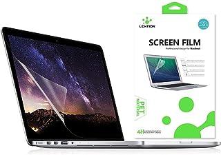 For MacBook Pro 13.3 Retina Model (A1425 - A1502) - LENTION Clear HD Screen Film - Transparent