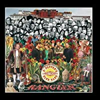 Sgt. Pepper's Lonely Hearts Club Band Performed By Rangzen by Rangzen