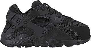 nike huarache infant toddler shoe