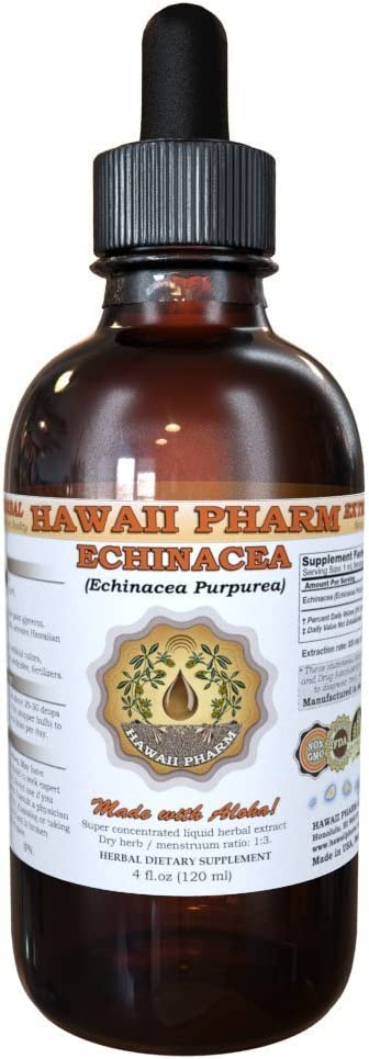 Echinacea Liquid Extract Root Po Purpurea Ranking TOP20 Ranking TOP18