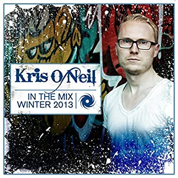 In the Mix (Winter 2013)