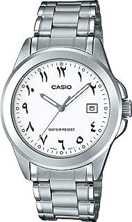 Casio Men's Watch - MTP-1215A-7B3DF