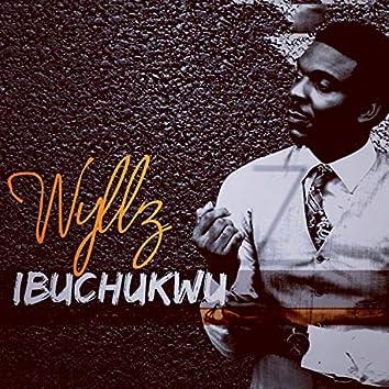 Ibuchukwu