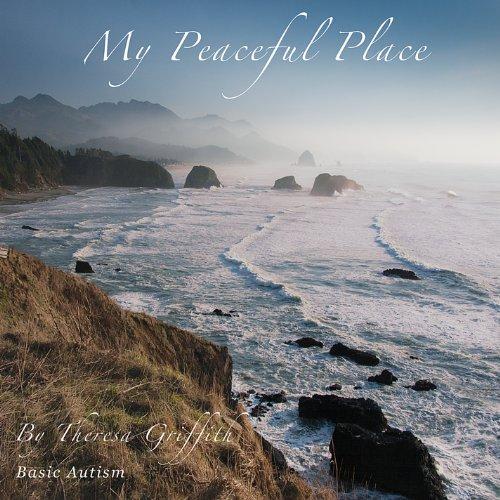 My Peaceful Place [Basic Autis
