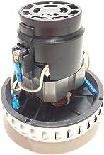 Motor Elétrico para Aspirador WAP GTW 20 1600W (127V)