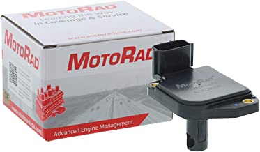 MotoRad 1MF193 Mass Air Flow Sensor | Fits select Nissan Frontier, Xterra