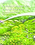 Learning Language Arts Through Literature Green Student Book (3rd Edition)