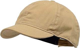 Clape Short Bill Baseball Cap Plain Hiphop Dad Hat Cooling Trucker Hat
