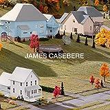James Casebere : Works 1975-2010