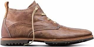 Men's Bardstown Plain Toe Chukka Boot