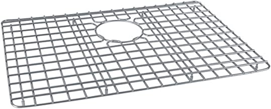 Franke KB21 36S Stainless Steel Uncoated Grid
