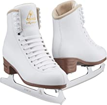 jackson figure skating boots