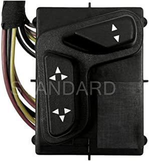 Standard Motor Products PSW1 Power Seat Switch