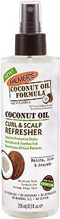 Palmers Coconut/Oil Leave In Conditioner 8.5 Oz.