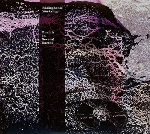 Burials In Several Earths (2CD+Poster)