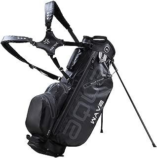 Big Max Aqua Wave Golf Stand Bags