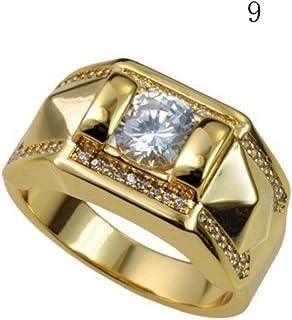 da4e0f531dc60 Amazon.com: valentines for him - Barhalk / Jewelry Accessories ...