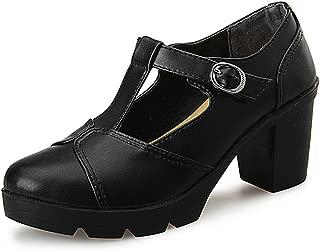 Best friendly fire shoes Reviews