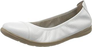 Mocassin Femme Jana 100/% comfort 8-8-24601-25