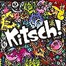 Kitsch!