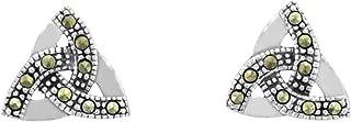 Crystal Palace Mini Mochi Yarn - 308 Rainbow Trout