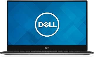 Dell XPS9360-5203SLV-PUS 13.3