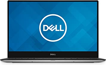 Best dell xps 13 9360 xps9360-5203slv-pus Reviews
