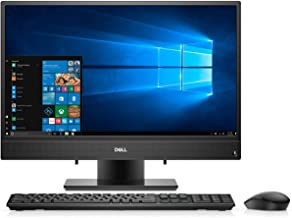 dell inspiron 3475 all in one