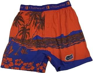 chiliwear boxer shorts