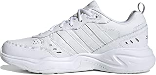 حذاء رياضي رجالي من اديداس فاندامينتال
