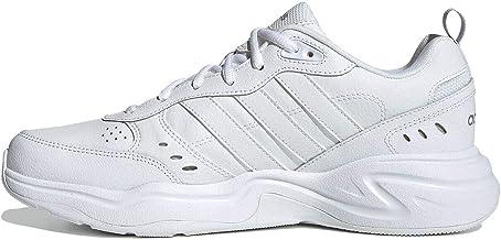 adidas FUNDAMENTAL mens Training Shoes