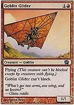 Magic: the Gathering - Goblin Glider - Eighth Edition