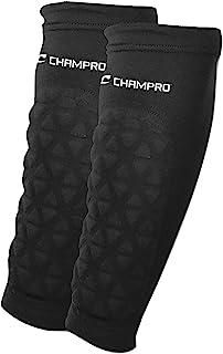 Champro Tri-Flex antebrazo Pad