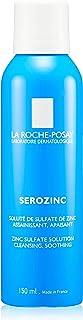 La Roche Posay Peelings, per stuk verpakt (1 x 250 ml)