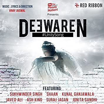Deewaren - Unity Song