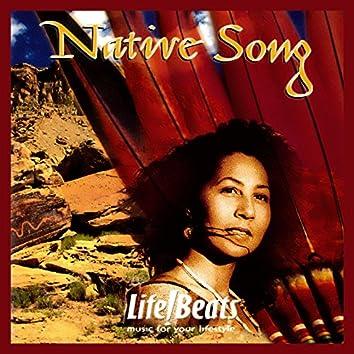 Native Song