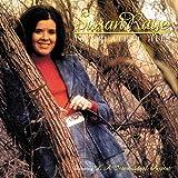 Susan Raye - 16 Greatest Hits