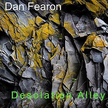 Desolation Alley