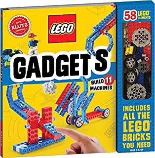 Lego Gadgets (1338219634) | Amazon price tracker / tracking, Amazon price history charts, Amazon price watches, Amazon price drop alerts