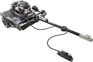 Swisher RC14544CPKA 14.5HP 12V Kawasaki 44