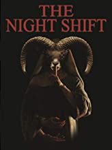 the shift horror movie