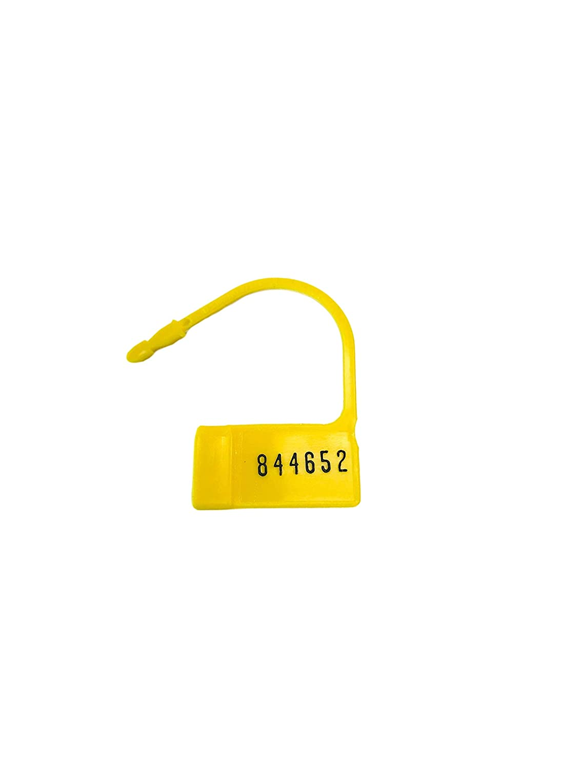 Omnimed 484107-Y 2021 autumn and winter new Safety Control Lowest price challenge Seals Length W 1