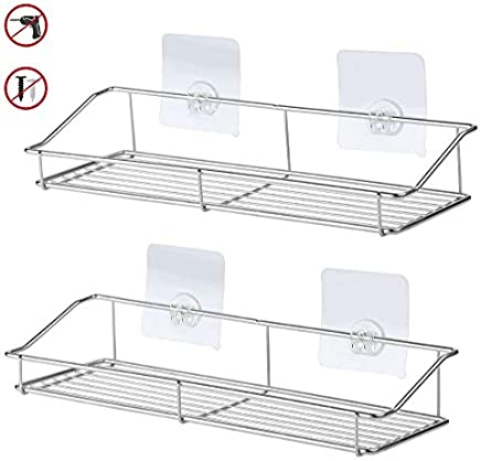 Mensole Ikea Bagno.Amazon It Mensole Ikea Mensole Bagno Attrezzi Bagno