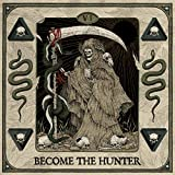 Suicide Silence: Become the Hunter (Audio CD)